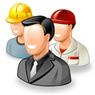 RLS - Rappresentante dei Lavoratori per la Sicurezza
