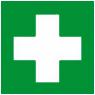 Primo soccorso - aggiornamento (aziende gruppi B/C )