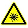 Radiazioni ottiche artificiali